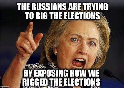 HILLARY RUSSIANS ARE RIGGING THE ELECTIONS BY EXPOSING HOW WE RIGGED THE ELECTIONS.jpg