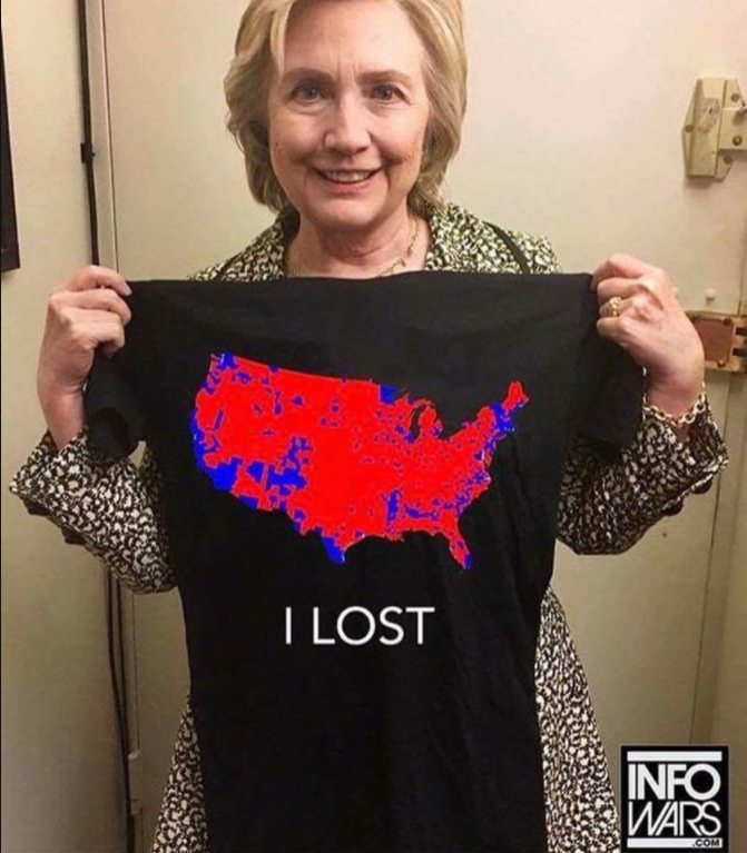 Hillary_lost.png
