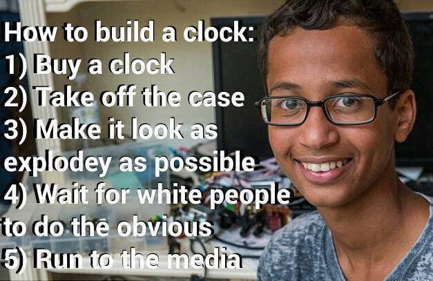 How To Build A Clock.jpg