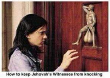How to keep a jw from.png