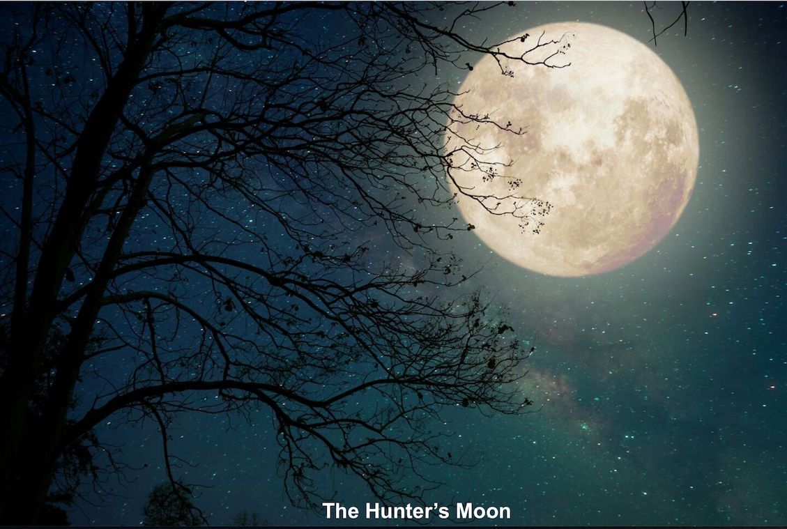 Hunter's moon.png