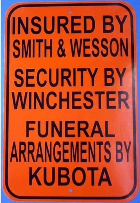 insured by smith & wesson.jpg
