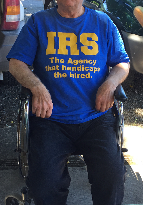 irs Billy - Copy.png