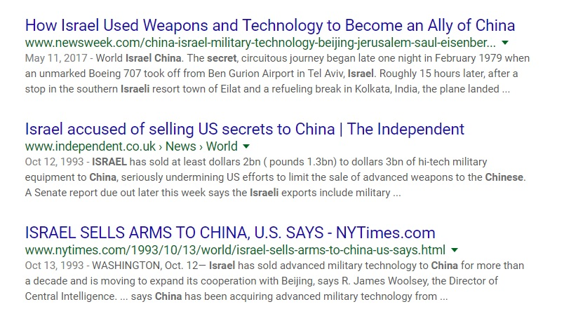 Isreal sells arms to china.jpg