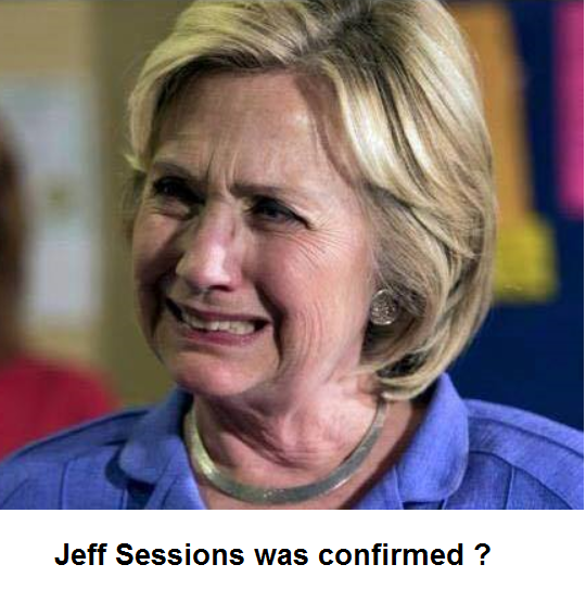 Jeff Sessions confirmed.png