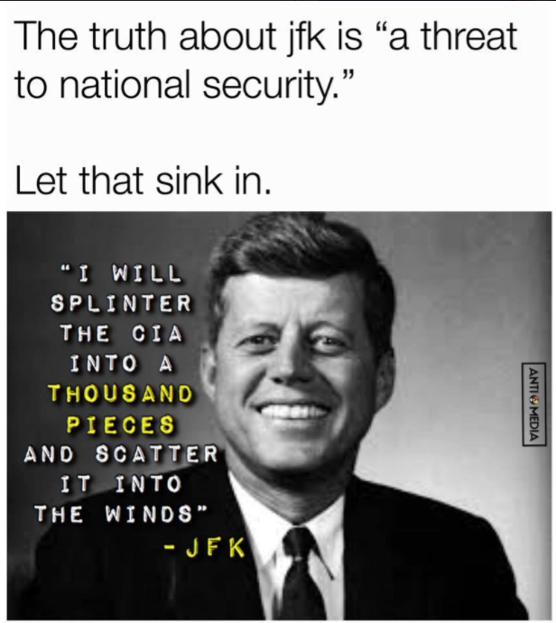 JFK_truth.png