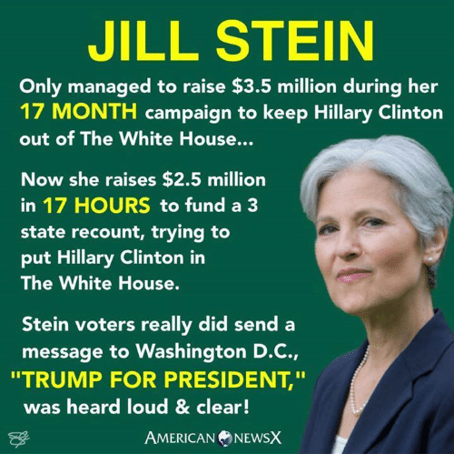 jill-stein-only-managed-to-raise-3-5-million-during-her-7271285.png