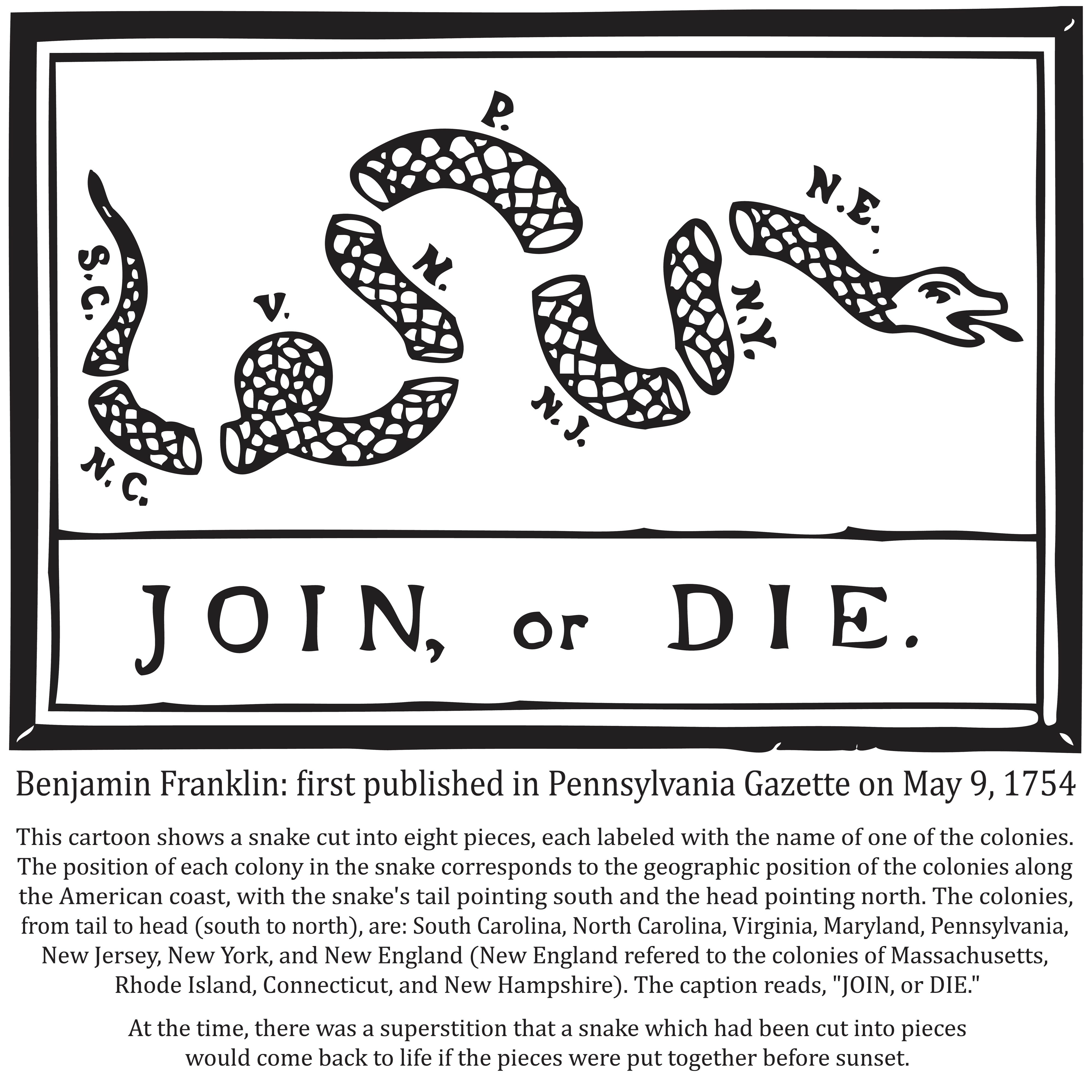 Join or Die.jpg