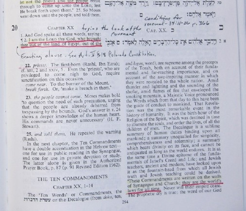 Laws of Moses Pentateuch.jpg