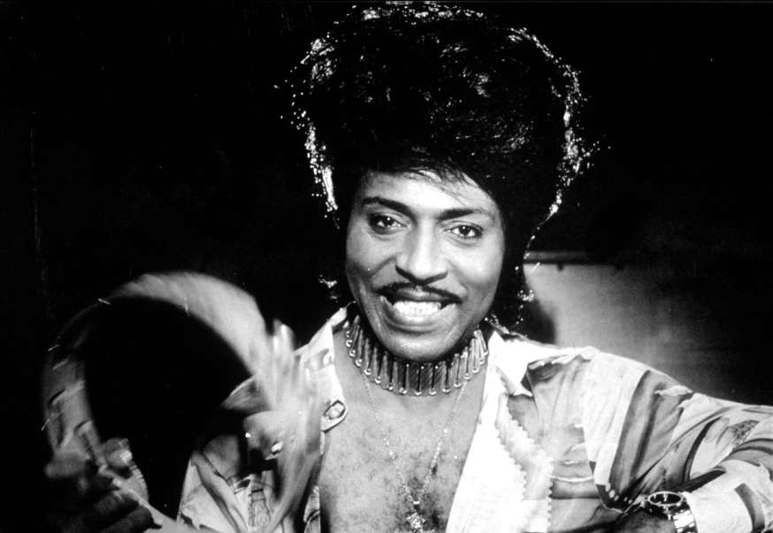 little richard BB13QeGn.jpg