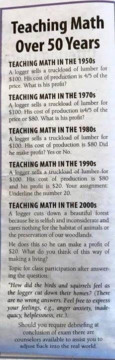math thru ages.jpg