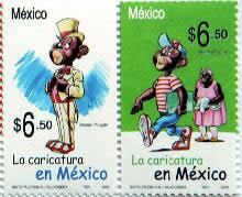 mexico_stamps.jpg