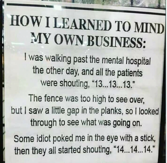mind own bussiness.jpg