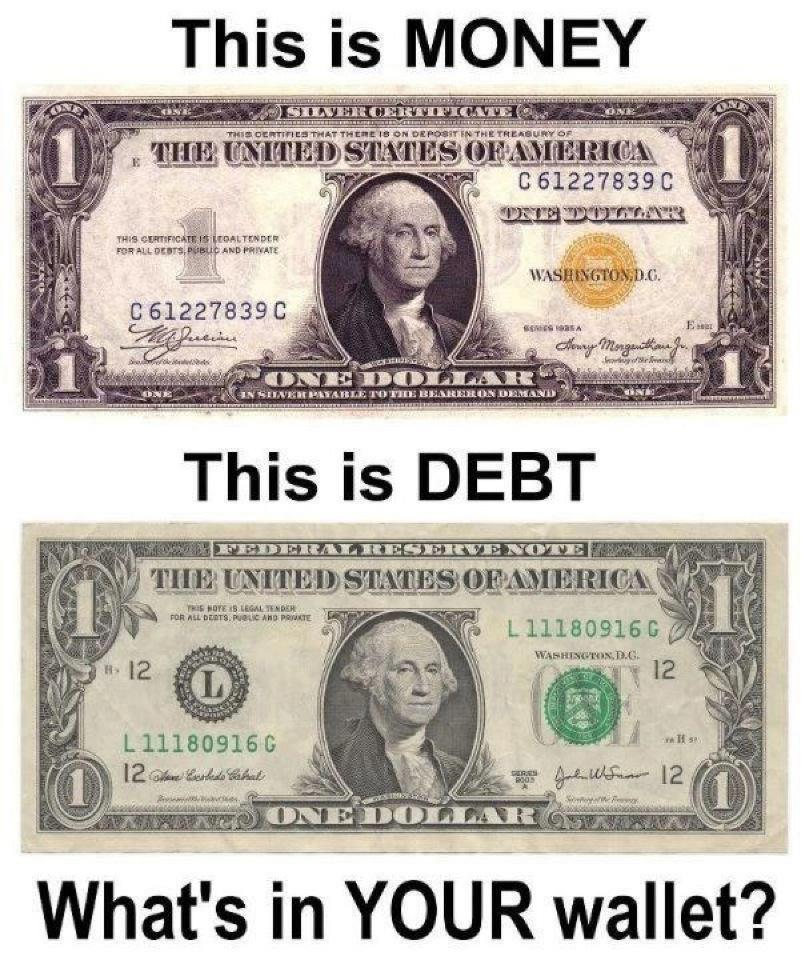 money-as-silver-and-debt.jpg