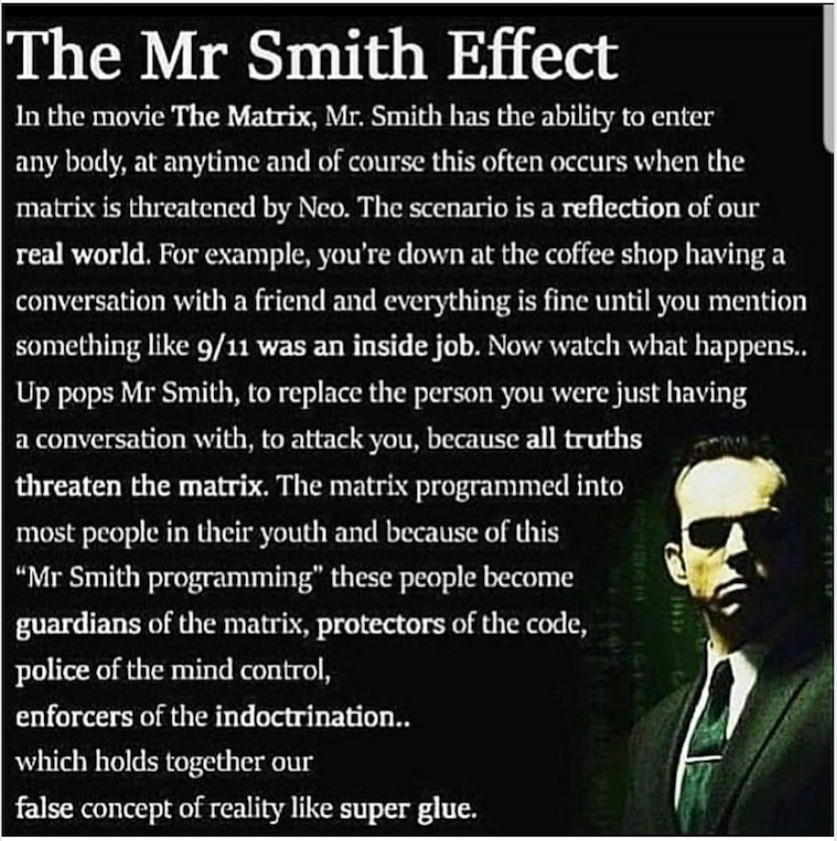 Mr. Smith Effect.png
