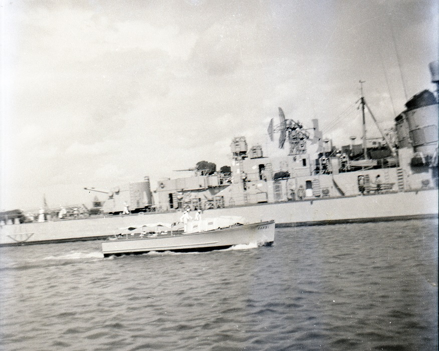 Navy Ship Pics from Uncle Marion Davis 001.jpg