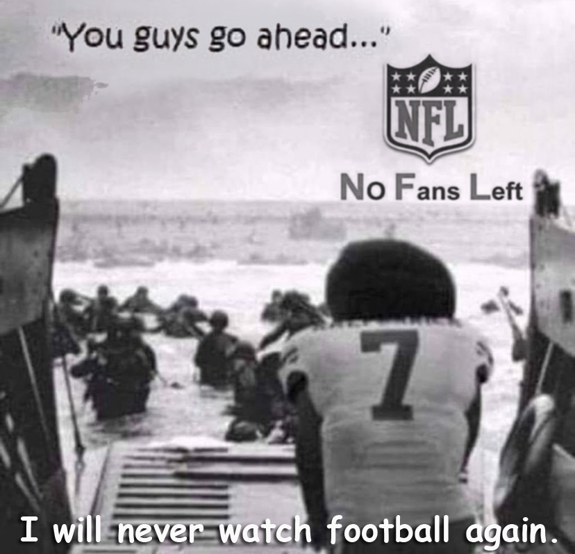 NFL is DEAD.png