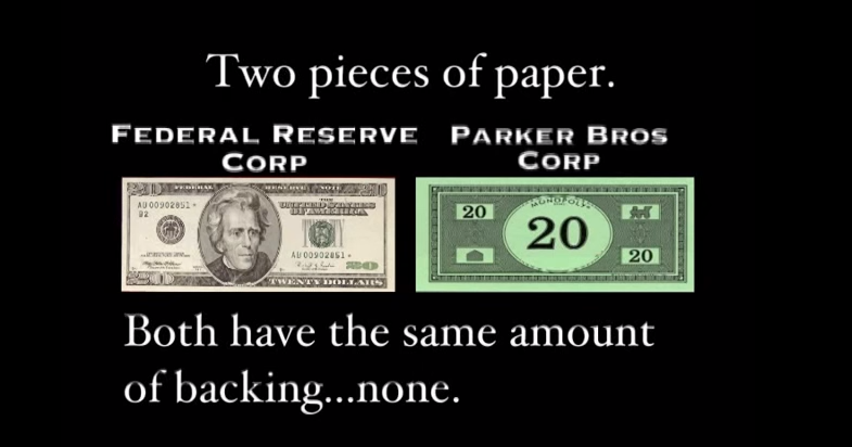 no backing 20 us 20 monopoly.png