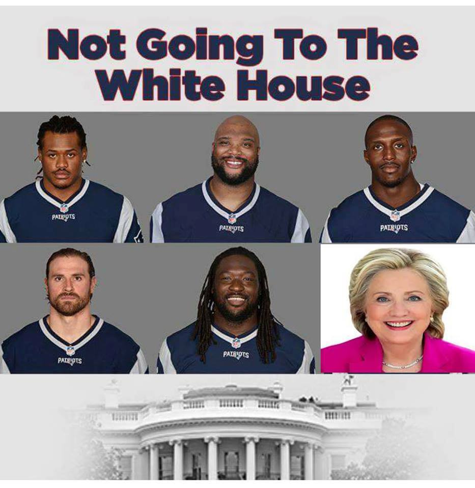 not.going.to.the.white.house.png