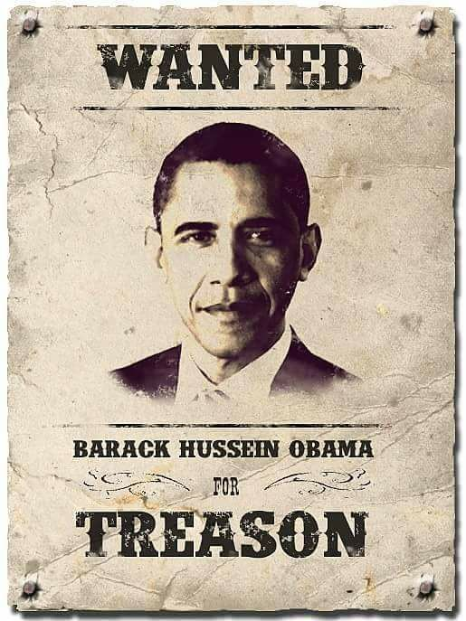 O wanted for Treason.jpg