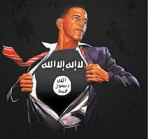 oBAMA cRATED isis.jpg