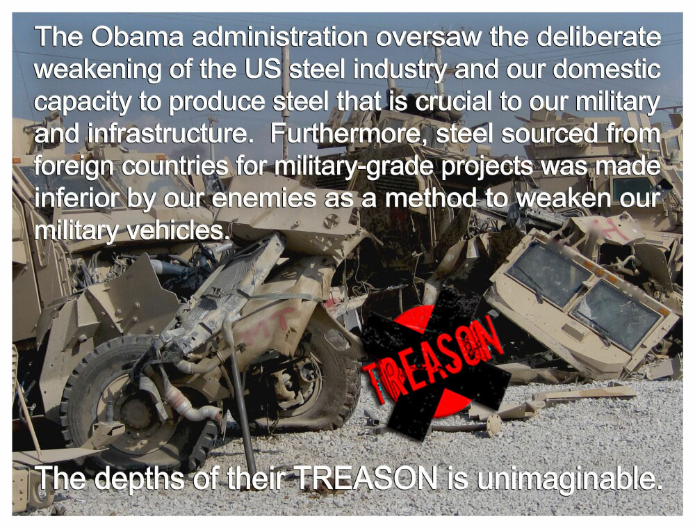 Obama Steel TREASON copy.jpg