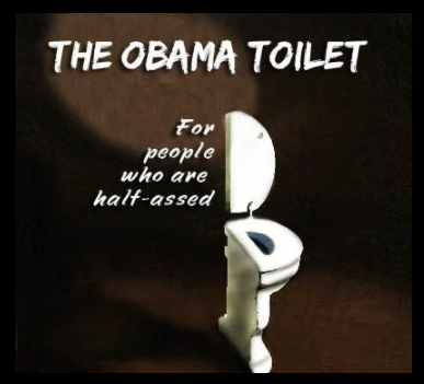 obama_toilet.png