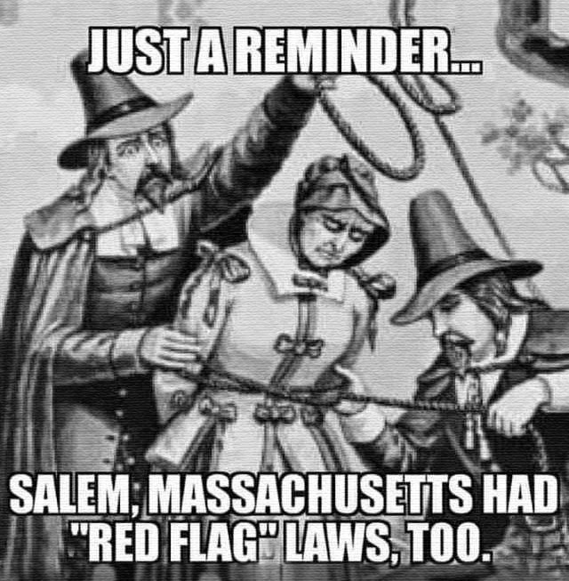 On Red Flag Law Witch-hunts.jpg