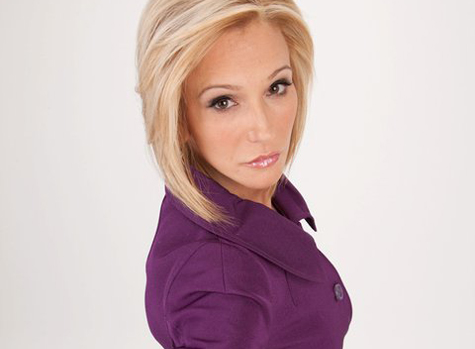 Paula White Denies She Will be Crowned Queen.jpg