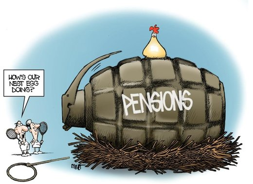 pension_cartoon1.jpg