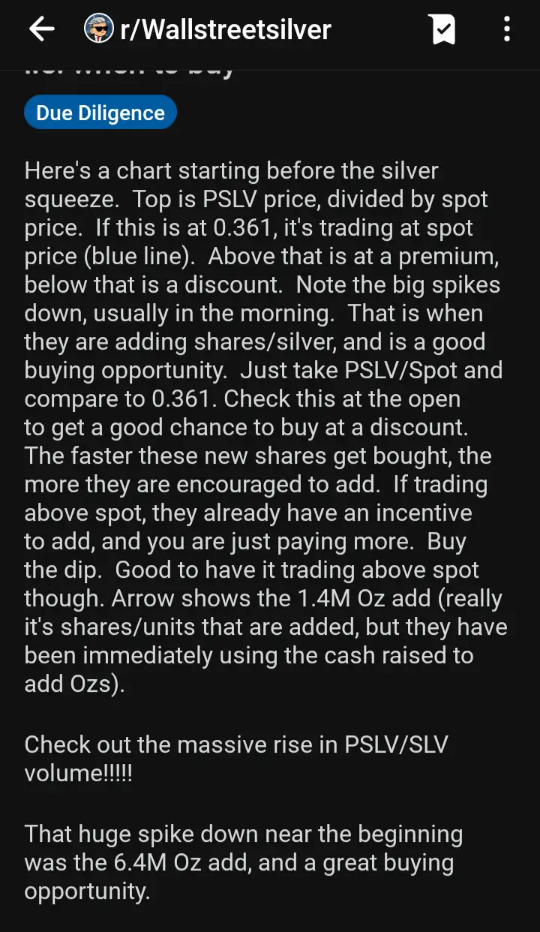 PSLV.trading_copy_540x932.png