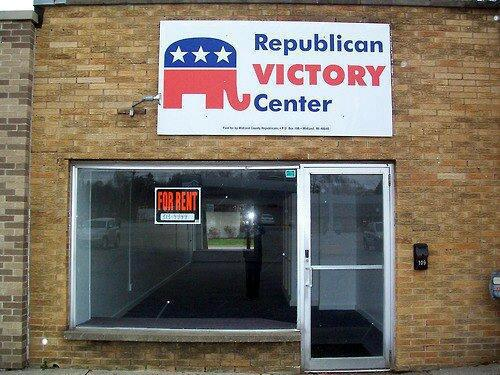 republican-victory-center.jpg