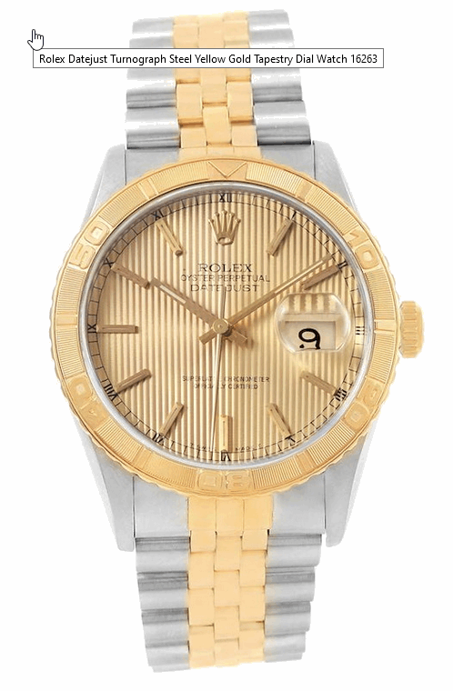 Rolex Datejust Turn-O-Graph.png