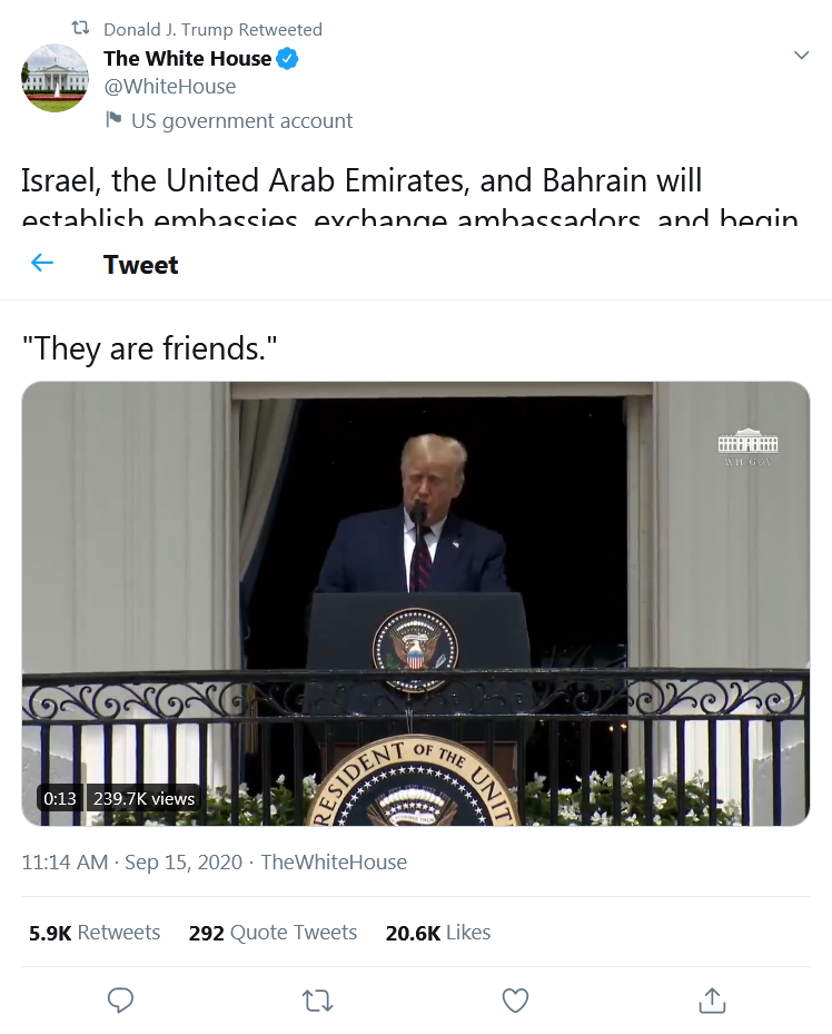 Screenshot_2020-09-15 The White House on Twitter.png