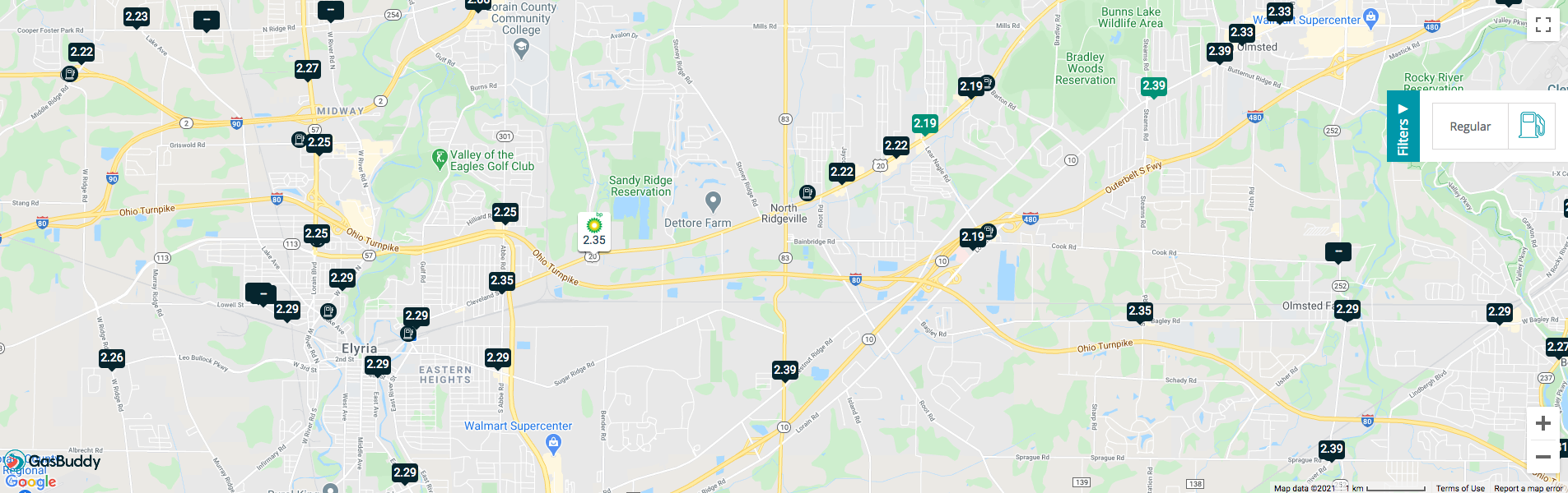 Screenshot_2021-01-29 USA and Local National Gas Station Price Heat Map - GasBuddy com.png