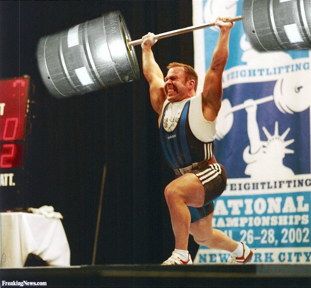September's Barbells and Brewskis at SWCF!.jpg