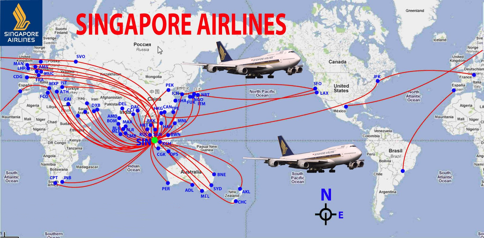 Singapore-Airlines-Route-Map.jpg