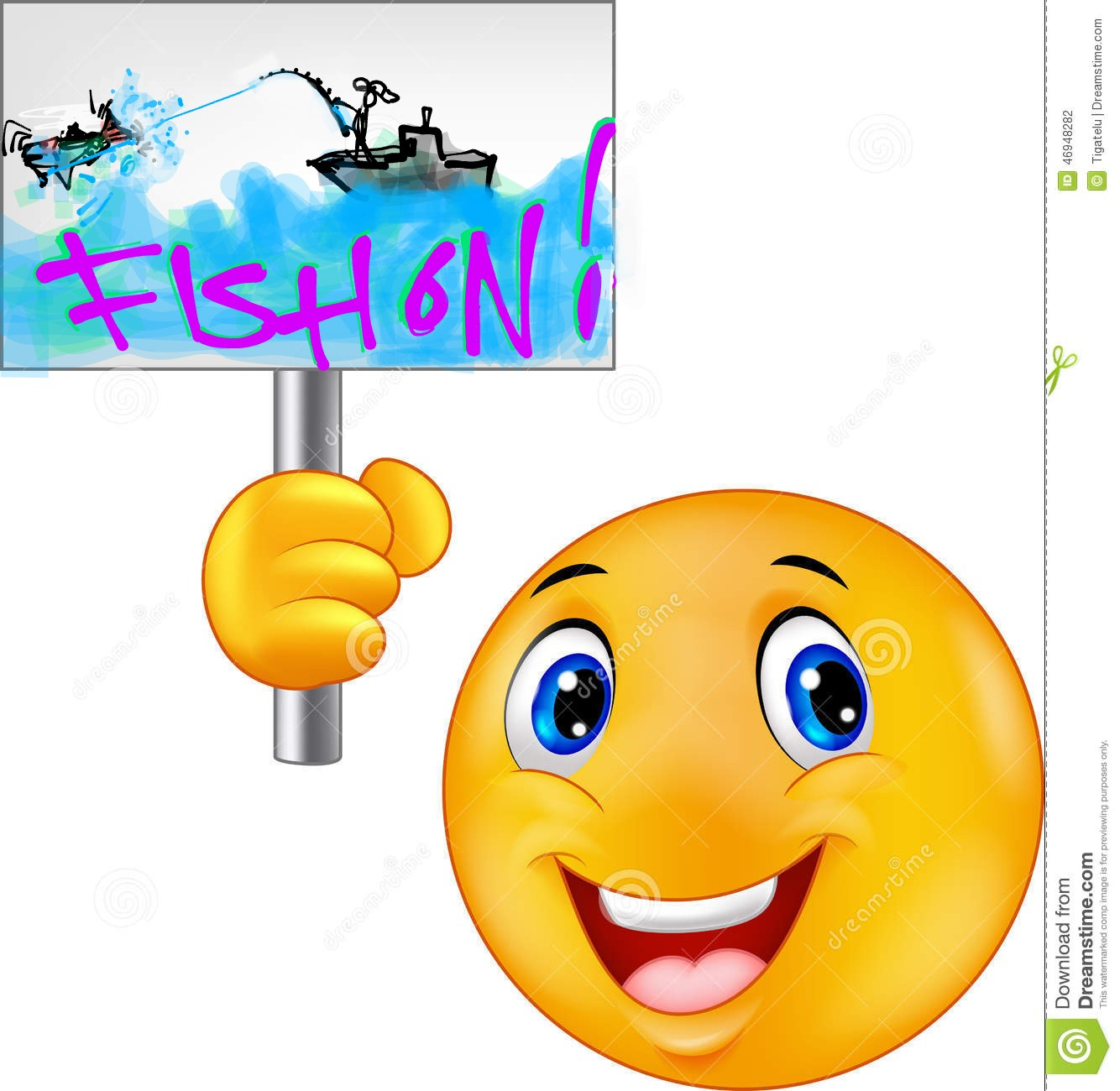 smiley-emoticon-holding-blank-sign-illustration-46948282~2.jpg