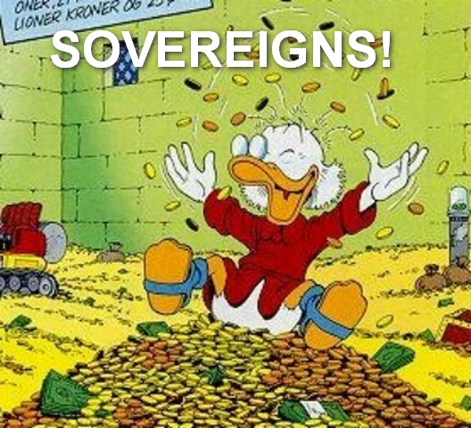 sovereigns!.jpg