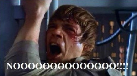 Star Wars_ The Force Awakens release date pushed back to ___.jpg