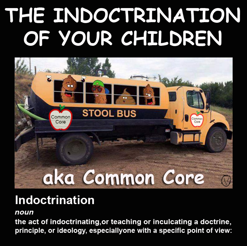 stool_bus INDOCTRINATION.jpg