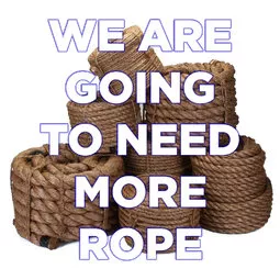 swinging need more rope.png