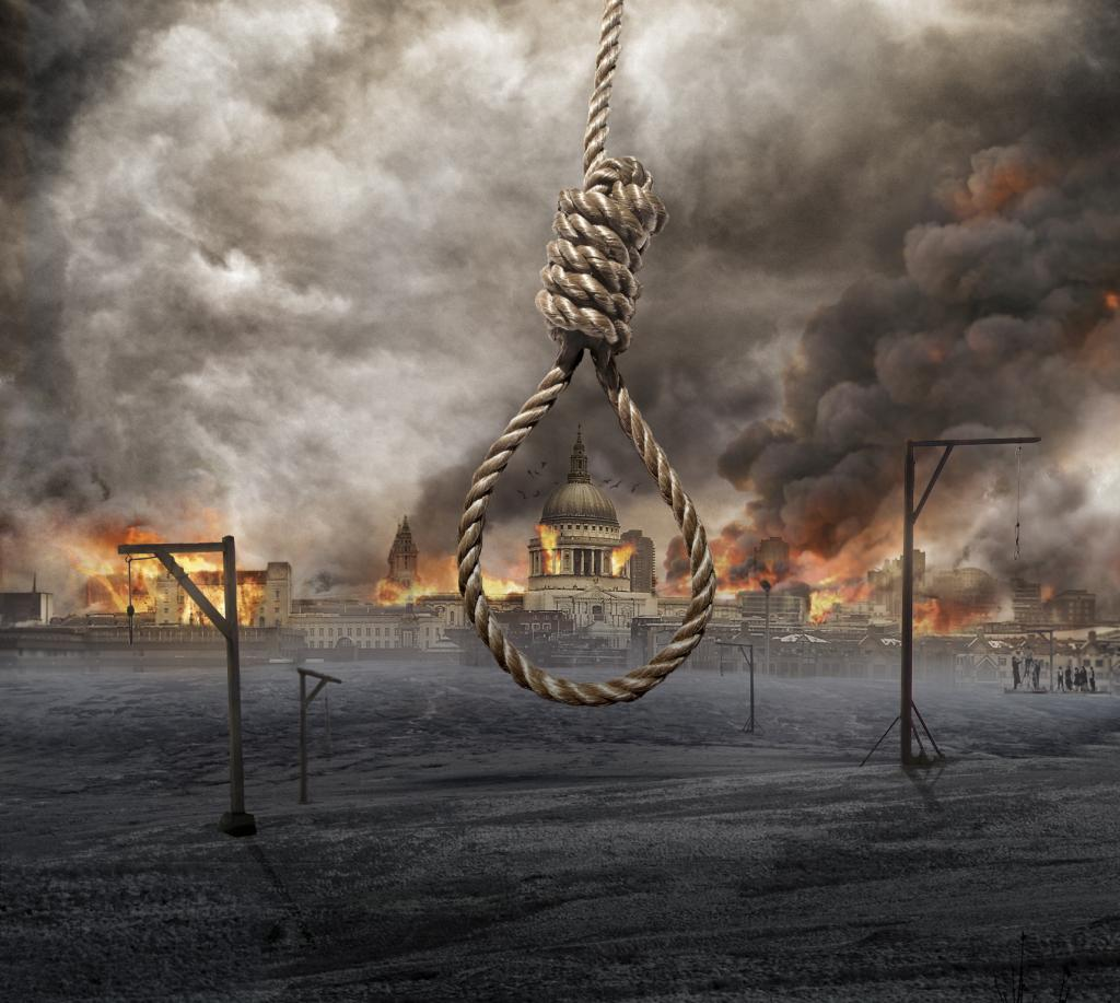 swinging rope Dc in flames.jpg