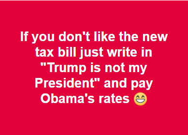 tax_rate.png
