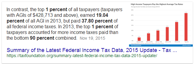 Taxes2.PNG