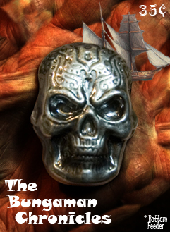 The Bungaman Chronicals Book Cover.jpg