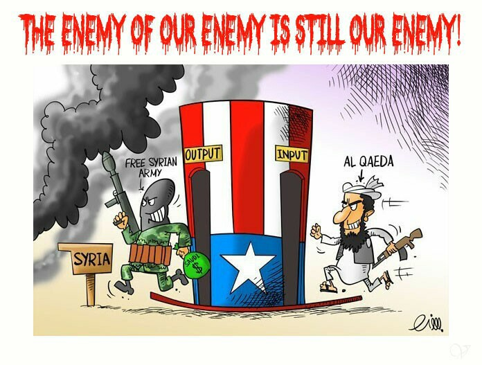 THE ENEMY OF OUR ENEMY IS STILL OUR ENEMY!.jpg