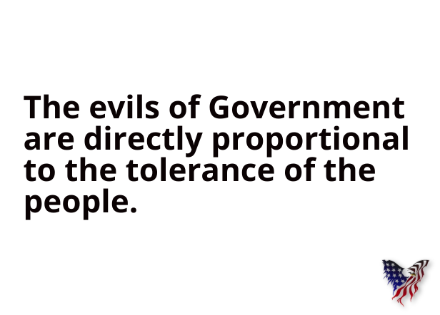 The-evils-of-Government.png