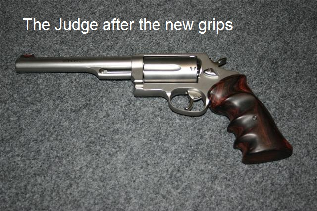 THE JUDGE AFTER THE NEW GRIPS  !!! 024 (Small) - Copy.jpg