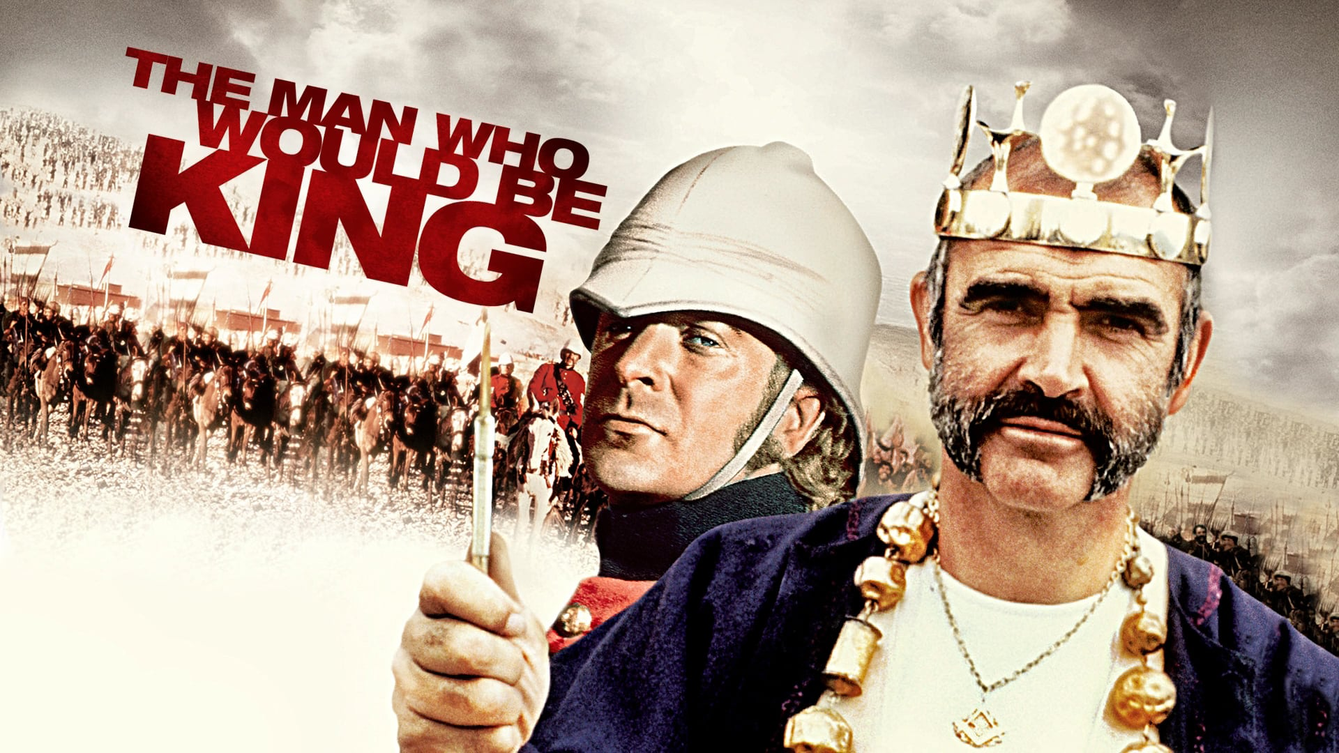 THe MAN whO wOULD Be KING.jpg